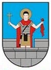 Grb Grada BM