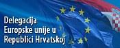 Delegacija europske unije