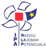 IPA IV