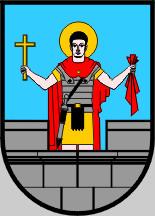 Grad Beli Manastir