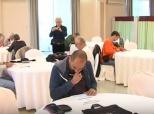 33. SOZAH na Slavonskoj televiziji (1)