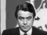 In memoriam: Kamenko Katić (1935-2018)
