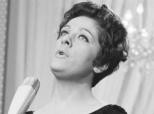 In memoriam: Lola Novaković (1935-2016)