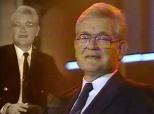 In memoriam: Zvonko Špišić (1937-2017)