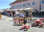 8. Dana vina i (ciklo)turizma u Belom Manastiru