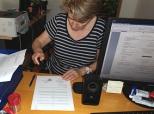Potpisan ugovor s Osječko-baranjskom županijom
