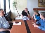 "Volonterska akcija s ""Alergom"" i Gradom Belim Manastirom"