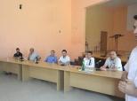 Jagodnjak: Konferencija o poreznoj konkurenciji (I)
