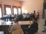Jagodnjak: Konferencija o poreznoj konkurenciji (II)
