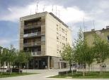 """BM-orijentiri (4): Zgrada """"Borovo"""""""