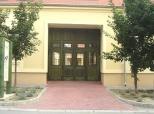BM-orijentiri (5): Etnološki centar - pogled s ulice