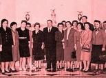 Žene dobile pravo glasa tek u poslijeratnoj Jugoslaviji