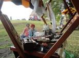 "Festival ""TardaFest"" – prvi dan"
