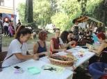 "Festival ""TardaFest"" – drugi dan"