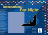 Poziv na Međunarodnu noć šišmiša