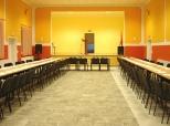 Fotovijest: Obnovljena dvorana u Bolmanu