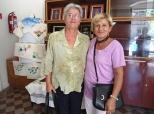 Nenadani susret baranjskih Makedonki
