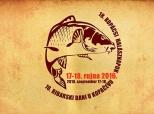 """Pozivnica na """"Ribarske dane u Kopačevu"""""""