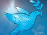 Svjetski dan mira