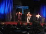 Predstava za pamćenje u Belom Manastiru