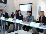 Okrugli stol u Osijeku o nezaposlenosti mladih