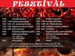 """Najavljujemo """"Paprika-festival"""" u Lugu"""