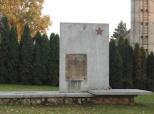 Fotovijest: Obnovit će se i spomenik na groblju