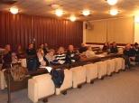 Radionica strateškog planiranja za Grad Beli Manastir