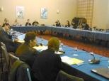 Međunarodna konferencija u Zagrebu