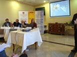 Regionalni forum u Osijeku o ranjivim skupinama