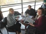 Komisija za dodjelu volonterskih nagrada završila rad