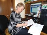 Potpisan ugovor za projekt vrijedan 125.000 kuna