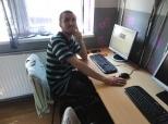 """Rad """"Oazinog"""" internet-kluba (III-IV/2017)"""