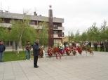 Dan pobjede u Belom Manastiru