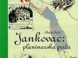 Poziv na promociju knjige o Jankovcu