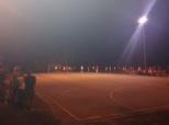 Malonogometni turnir u Jagodnjaku