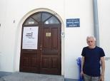 Posjet Državnom arhivu u Osijeku