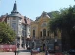 Baranja u Gradskoj knjižnici Subotica