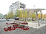 Protiv rata: Sjećanje na Vukovar