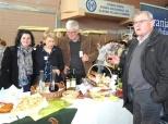 Festival vina i hrane u Somboru