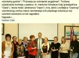 Dobitnici volonterskih priznanja i na BaranjaMediji