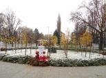 Fotovijest: Adventski vijenac u Belom Manastiru