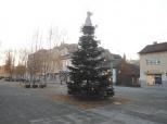 Fotoalbum: Centar Belog Manastira