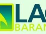 Poziv na LAG-ovu informativnu radionicu