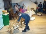 Božićni prijem Vijeća srpske nacionalne manjine