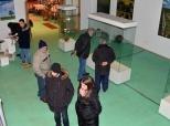 """Prva """"Noć muzeja"""" u Baranji"""