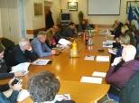 Partnersko vijeće usvojilo Intervencijski plan