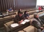 LAG-ova informativna radionica u Belom Manastiru