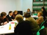 LAG-ov projekt za ljetnu pozornicu u ECBB-u
