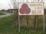 Općina Jagodnjak dodijelila potpore udrugama u 2017. g.